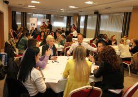Human Capital Development Initiative – HCDI Kick-Off Event