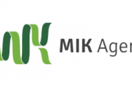 EYE and MIK Agency have signed a partnership agreement
