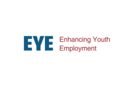 EYE further enhances support to private job matching providers in Kosovo