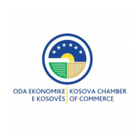 Kosovo Chamber of Kosovo