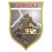 Municipality of Ferizaj