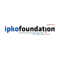 Ipko Foundation