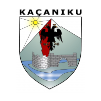 Municipality of Kaçanik
