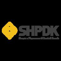 SHPDK