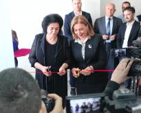 Inagurohet Qendra e re e Karrieres në Prishtinë
