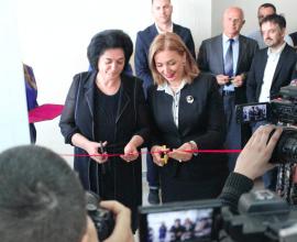 Novi Karijerni Centar Otvoren u Prištini