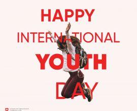 Međunarodni dan mladih 2020