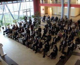 Novi Centar za karijeru u Vitini za pomoć učenicima u snalaženju u neizvesnoj 2020 godini