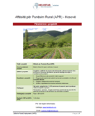 Dokumenti_i_Projektit_2013_deri_2015_Aftesit_per_Punesim_Rural_APR_2012