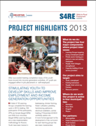 Project_HIghlights_2013