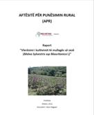 Raport_-_Vleresimi_i_kultivimit_te_mullages_se_zeze