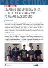 Case_Study_-_Chicken_farming_a_way_forward-2