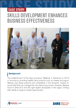 Case_Study_-_Skills_development_enhances_business_effectiveness