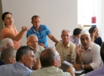 Municipal Forum on Waste Management Plan - Hani i Elezit/Elez Han - Sep 2012