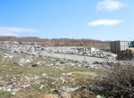 Waste Assessment - Hani i Elezit - Feb 2011 - 2