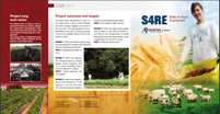 02-Project-Brochure-eng