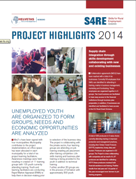 Project_Highlights_2014