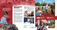 Project_brochure_Skills_for_Rural_Employment_(S4RE)_Kosovo_February_2016