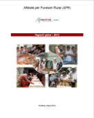 S4RE-Annual-Report-ALB