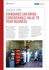 Success_Story_Standards_can_bring_value_to_your_business